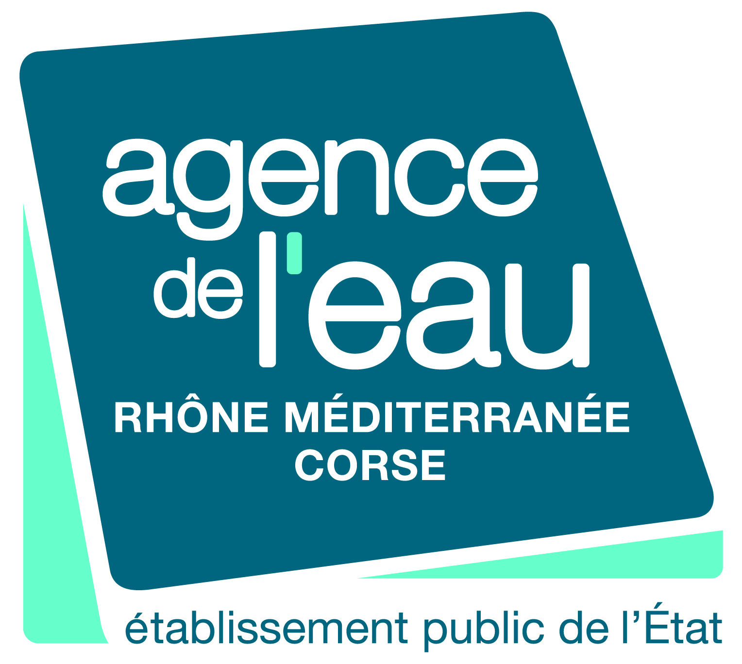 logo-agence-de-leau-rmc_cartouche_cmjn_hdf