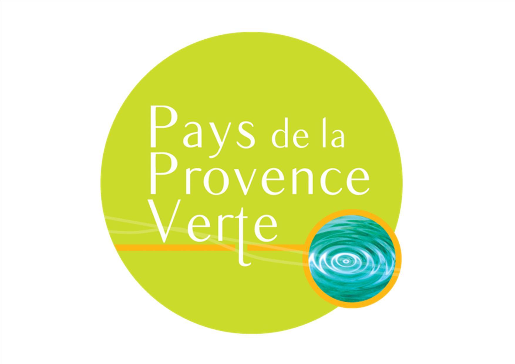 logo-pays-prov-verte